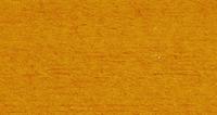 FI012