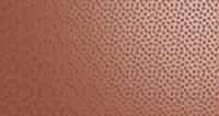 Terracotta (RAL 040 40 40)