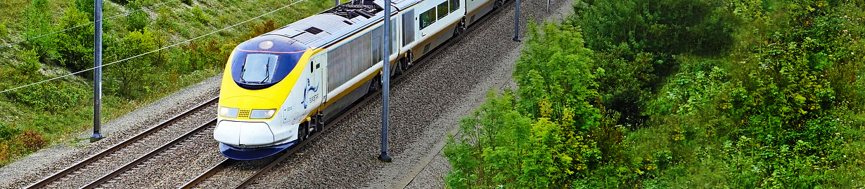 Network Rail Approved Paints & Coatings