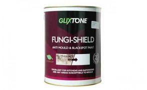 Glixtone Fungi-Shield FS42 - FS43