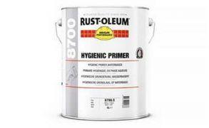 Rustoleum 8798 Hygienic Primer