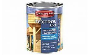 *Owatrol Textrol UV+