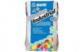 Mapei Ultratop Industrial