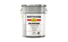 Rustoleum 1085 Cold Galvanising