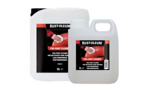 Rustoleum Pre-Paint Cleaner 2904