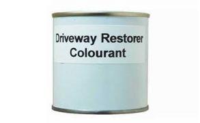*Centrecoat Super Sealer Colour Charge