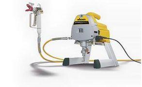 *Wagner 0418031 ProjectPro 117 Airless Paint Sprayer