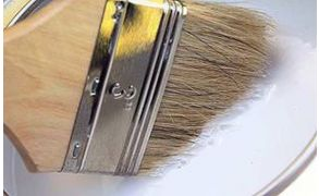 *Rustoleum Aderal Solvent Based Primer-Surfacer Filler