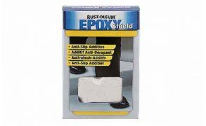 Rustoleum EpoxyShield Anti Slip Aggregate Additive