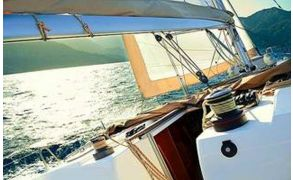 *FLAG Performance Extra Antifouling for Boats