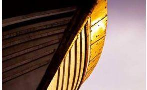 FLAG High Gloss Exterior Yacht Varnish