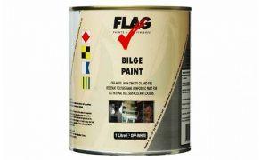 FLAG Bilge Paint