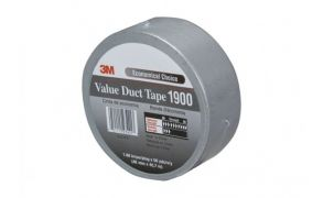 *3M 1900 Duct Tape