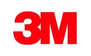 *3M Scotchkote Urethane Aluminium Primer MCU 125