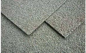 PPG Epok Tread 9020 Tile System Formerly Mebon