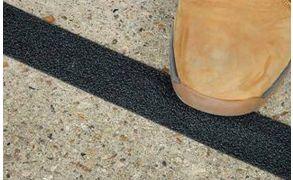 Centrecoat X Coarse Grade Anti Slip Tape