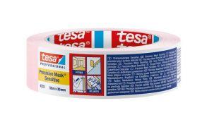 *Tesa Professional 4333 Precision Mask Sensitive Masking Tape