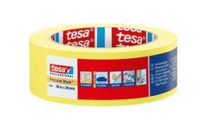 Tesa Professional 4334 Precision Mask Masking Tape *CLEARANCE*