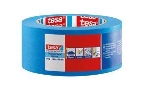 Tesa Professional 4440 Precision Mask Outdoor Masking Tape
