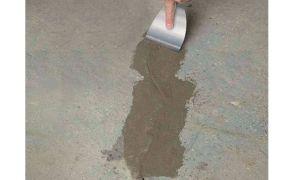 *Rustoleum 5403 Heavy Duty Epoxy Repair Mortar