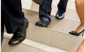 *Anglo Floor Paint Slip Resistant Grade