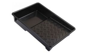 RODO Roller Paint Tray, 7.5 Inch, 7PT