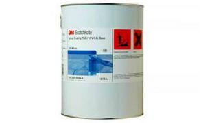 *3M Scotchkote Acrylic Sealer BS 848