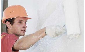 *Classidur Aquasil Mat Odour-Free Waterbased Paint