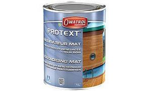 *Owatrol Protext