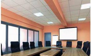 Centrecoat Acoustic Suspended Ceiling Tile Paint