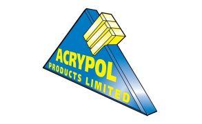 Acrypol 2 Pack Metal Etch Primer
