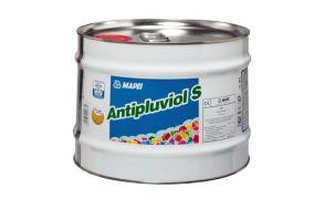 Mapei Antipluviol S, 10 Kg