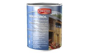 Owatrol Aquatrol