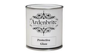 Ardenbrite Protective Glaze