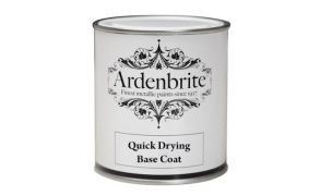 Ardenbrite QD Quick Drying Base Coat