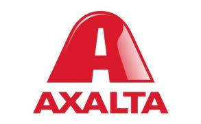 Axalta Corroless ACO Mastic Rapid Grade Formerly Acothane, Grey, 10 x 250g