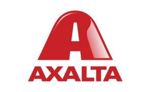 *Axalta N4700 Two Pack Yellow Etch Primer