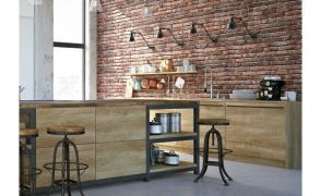 Bedec Dust Sealer for Concrete, Brick Plaster and Masonry
