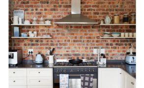 Bedec Stone and Brick Sealer Interior
