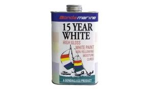 Bonda 15 Year Paint For Line Marking