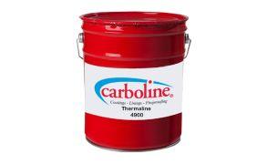 Carboline Thermaline 4900