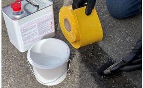 Centrecoat Thermoplastic Primer