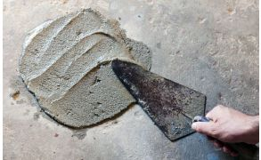 Centrecoat Fastpatch Concrete Repair Mortar