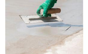 Centrecoat MMA Freezer Grade Pourable Repair Mortar