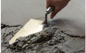 Centrecoat MMA Repair Mortar