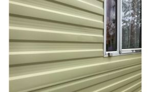 Centrecoat Mobile Home and Caravan Paint