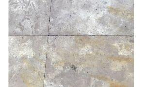 Centrecoat R14 Delicate Rust Stain Remover