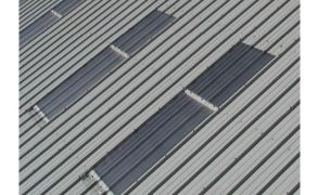 Centrecoat R205 Roof & Cladding Coating