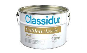 Classidur GoldenClassic Mat Formerly Superclassic Renovation Paint