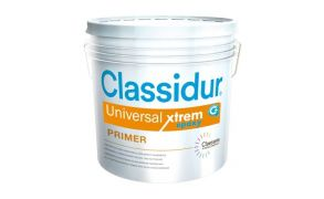 Classidur Universal Primer Xtrem Epoxy